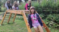 """Общо 116 момичета и момчета от Софийска област прекараха това лято незабравими дни в Боровец, като се докоснаха за пръв път до магията на Рила. Децата отдъхваха във вила """"Горска […]"""