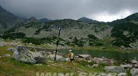 Вторият старт от веригата Five Mountains – 21 км полумаратон RILA RUN от Самоков до вр. Мусала (2925 м), ще бъде на 26 юли. Това е състезанието с най-голяма сумарна […]