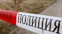 """Към 10.30 ч. на 20 декември на ул. """"Ихтиманско шосе"""" автопатрул подал сигнал за спиране със стоп палка на лек автомобил """"Фолксваген Венто"""". Водачът не се подчинил и продължил движението […]"""