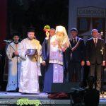 Чествахме Празника на Самоков с президента Радев и патриарх Неофит /ВИДЕО/