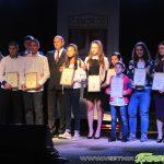 Вижте всички стипендианти на Община Самоков