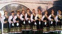 """И доста състави и изпълнители от Самоковска община се представиха на 12 и 13 август на традиционния фестивал """"Струма пее"""" в известното кюстендилско село Невестино. Журито класира на първо място […]"""