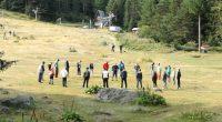 """Започна на 21 август изпълнението на проект за младежки обмен – Environmental and Cultural Optimism /ЕСО/. В Централната планинска школа """"Мальовица"""" за целта са си дали среща общо 38 младежи […]"""