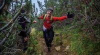 Силен вятър, дъжд и гръмотевици измъчиха 154-те участници в най-високото планинско бягане на Балканите Adventure Sky Run. Няколко часа след старта в Боровец заваля проливен дъжд, а планината стана прекалено […]