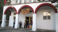 """Жители и гости на Рельово честваха на 16 септември 90-годишнината на местното читалище """"Надежда"""" в приповдигната атмосфера и с надежда за бъдещето в обновения салон на културното средище в селото. […]"""
