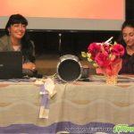 Данаила Колева за учителството и рисуването на икони