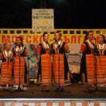 """""""Медени звънчета"""" и """"Белчинче"""" на фестивал в Приморско"""