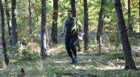 """Петима състезатели на клуб """"Соколец"""" участваха в 49-ото издание на маратона по ориентиране """"Хемус"""" край троянското село Драшкова поляна на 24 септември. И въпреки че не става дума за истински […]"""