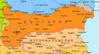 При всяко честване на Съединението между Княжество България и Източна Румелия се припомнят много факти и събития, споменават се имената на основните участници, но съществения принос на един самоковец никой […]