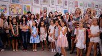 """Наградите в рамките на Световния конкурс за детска рисунка, организиран от фондация """"Малък Зограф"""" в партньорство с НДФ """"13 века България"""", бяха връчени на 11 септември в галерия """"Академия"""" при […]"""