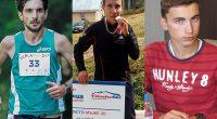 Самоковският атлет Иван Цветански продължава с добрите си изяви на стартовете по планинско бягане в страната. Този път – в неделя, 24 септември, Цветански доказа, че се чувства отлично на […]