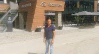 """Николай Николов, технически директор на хотел """"Рила"""" в Боровец: """"Комплексът е един малък град, тук работят изключителни специалисти"""" – Г-н Николов, Вие сте технически директор на най-големия хотел в Боровец […]"""
