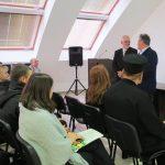 Започват 11-те Царшишманови дни в Самоков
