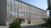 """В миналото… Историята на ПТГ""""Никола Вапцаров"""" започва през 1962 г. На 27 август 1962 г. Министерството на просветата и културата взема решение със заповед № 28 да се открие ново […]"""