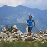 Сто атлети ще се състезават от Боровец през Мусала до Мальовица