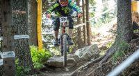 Общо 130 планински колоездачи от 7 държави застават на старта на най-голямото състезание по планинско колоездене за годината Borovets Bike Open 2017. Надпреварата е на 23 и 24 септември, събота […]