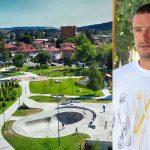 """Христо Ахтаподов: """"Самоков има потенциал да бъде № 1 в Източна Европа"""""""