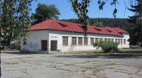 """От началото на февруари в експлоатация влиза Центърът за обществена подкрепа, който е изграден в зданието на бившето училище """"Никола Драмалиев"""". На основата на спечелен проект по програма """"Региони в […]"""