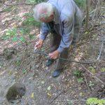 Пълен абсурд: потрошиха горска чешмичка на Ръжана