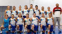 """Големи драми белязаха женския баскетбол в България на 11 януари. Един от най-успешните клубове в последните години и миналогодишен шампион """"Хасково 2012"""" прекрати участието си в първенството. Така тимът от […]"""