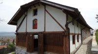 """Празникът на св. Петка ще бъде честван в Белчин с традиционен събор на 14 октомври, събота: 8 ч. – служба в църквата """"Св. Петка"""" 11 ч. – начало на празничната […]"""