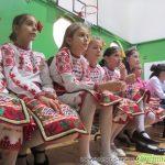 """В НУ """"Станислав Доспевски"""" честваха 1-и ноември с родолюбиви игри, ще ги дават по ТВ """"Евроком"""""""
