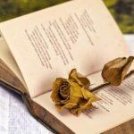 Стихове на самоковски автори по случай Деня на поезията