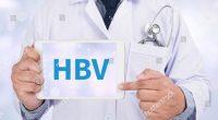 Общо 13 са случаите на заразени с вирусен хепатит през последните седмици в града ни. Все пак шефът на Регионалната здравна инспекция в Софийска област д-р Александър Златанов уточни, че […]