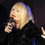 Концертът на Лили Иванова се отлага от 20 май за 12 ноември
