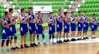 """Вторият отбор на """"Рилски спортист"""" загуби с 69:84 гостуването си на """"Балкан 2"""" в Ботевград в неделя, 29 октомври, в двубой от 4-ия кръг на западната """"А"""" група. Младата гвардия […]"""