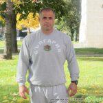 Николай Кашинов или историята на един световен шампион