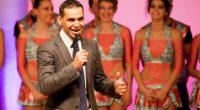 """От 27 до 29 октомври в Боровец ще се състои 11-ят Балкански салса конгрес. Организатор е Памбос Агапиу, кипърски танцьор и международен съдия по спортни танци, основател на """"Памбос денсинг […]"""