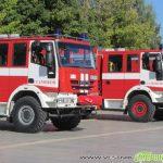 Искат да закриват Пожарната в Боровец; Общината и хотелиерите протестират