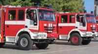 """""""Считаме, че закриването на районните служби за пожарна безопасност и защита на населението в Пампорово и Боровец ще компрометира както ефективното изпълнение на превантивната дейност, така и на пожарогасителните дейности […]"""