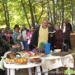 На Света Петка в Ярлово