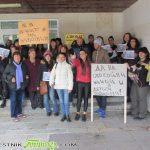 Самоковци поискаха чрез протест приют за кучета и милост за животните