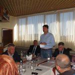 Пътищата от Дупница и Костенец са сред най-големите проблеми на Боровец