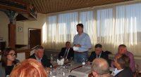 Ремонтите на пътищата за Дупница, Костенец и София са един от най-големите проблеми на Боровец и района и средства за това трябва да се предвидят още през 2018 г., категоричен […]