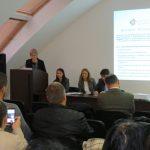 Дискусия за ползата от Европейския съюз се състоя в Самоков