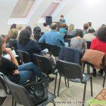 Обсъждаха в Самоков проблеми в новия закон за образованието