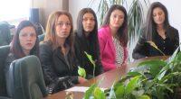 """По програма """"Младежка заетост"""" в Общината са кандидатствали за работа 10 младежи до 29 години, завършили висше образование и без трудов стаж по специалността си. В четвъртък, на 19 октомври, […]"""