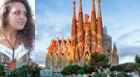 Нашата млада съгражданка Виктория Георгиева от няколко години следва, работи и живее в Барселона – столицата на испанската автономна област Каталуния, за която чрез референдум на 1 октомври мнозинството реши […]