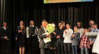 """Стотици зрители изпълниха читалище-паметник """"Отец Паисий"""" на 17 ноември, за да видят и да чуят на живо концерта, ознаменувал 40- годишнината на класа по акордеон с ръководител Георги Машов към […]"""