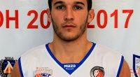"""Младият самоковец Адриян Секулов, който от този сезон защитава цветовете на """"Академик Бултекс 99"""", изигра един от най-успешните си мачове в мъжкия баскетбол. За негово съжаление пловдивчани загубиха с 82:86 […]"""