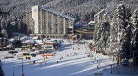 През новия сезон Боровец запазва цените на дневните лифт карти, а по традиция поднася и приятна изненада на любителите на белите спортове – първият планински курорт на Балканите пуска делнична […]