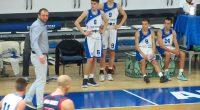 """Младежкият състав на """"Рилски спортист"""" загуби със 71:77 най-далечното си гостуване във втората шестица на """"А"""" група – на """"Черноморец"""" в Бургас на 21 януари. Срещата бе изключително равностойна и […]"""