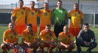 """Голям малшанс попари надеждите на самоковския отбор """"Холандците"""" за класиране на финалната четворка на Шампионската лига на България по мини футбол, която ще се състои в началото на юни в […]"""