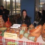 Панаир на занаятите зарадва ценители