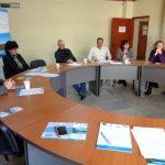 Приеха стратегия за развитие на рибарството в Самоковско, кандидатстват за пари