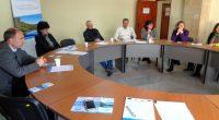 Стратегия на Местната инициативна рибарска група /МИРГ/ за развитие на рибарството и аквакултурите в общината бе приета на общо събрание на групата, състояло се на 13 ноември в Туристическия информационен […]